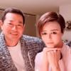 ★1465鐘目『15年ぶり!桑田真澄さんがジャイアンツのユニフォームに袖を通すでしょうの巻』【エムPのイケてる大人計画】