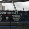 10/14 LOUD PARK 17 Day 1 in さいたまスーパーアリーナ