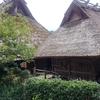 京都南丹市の美山に行ってきました