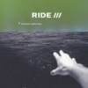 Ride : Repetition