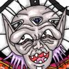ドラゴンクエスト~ダイの大冒険~2020アニメ第33話「ザボエラの奇策」感想