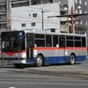 南国交通(元神奈川中央交通) 2194号車