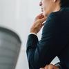 派遣事業者の人材紹介事業立ち上げで失敗しない方法とは?