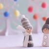 3歳男の子のクリスマスプレゼント