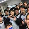 選手権神奈川県2次予選 準決勝