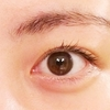 まぶたの痙攣治し方!ピクピクを止めるツボ、目薬より効く!?