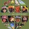文化人類学 体で体を考える人類学 第一回