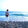 江ノ電乗って海に夕日!ドラマやアニメ、映画の舞台になる鎌倉で1泊2日旅行