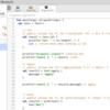 Kotlinの標準ライブラリ(let, apply, with etc)を何となく使うから卒業する