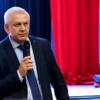 国後島 ブラセンコ市長が自身の「振る舞い」について謝罪