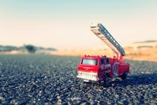 【火災保険の注意点】防災・防火と保険の選び方、実体験から学ぶ災害の備え