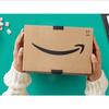 【12/11まで】Amazon サイバーマンデーが始まる!お買い得はやっぱりAmazonデバイス!