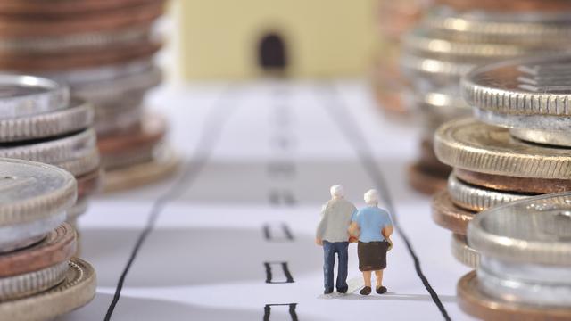 老後の年金はいくらもらえる?受給額から考える老後対策をFPが解説