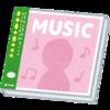 【Neru】マイネームイズラヴソング【ボカロアルバム・CD】