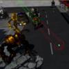 UE4 VR空間で手を飛ばす方法について