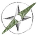 """病院経営ウェブマガジン""""Healthcare Compass (ヘルスケア・コンパス)"""""""