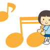 音楽の聞き方(おすすめ無料アプリ