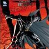 ☆バットマンアンドサンを読む