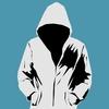 長期的な同一コテハン使用者を匿名に含めたくない審議委員会