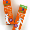 KISS MY FACE Berry Smart Toothpaste 145