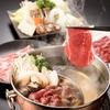 【オススメ5店】木更津・市原・茂原(千葉)にあるすき焼きが人気のお店