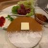 【カフェ巡り51】札幌「ISHIYA CAFE」白い恋人とホットケーキと。