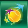 【テニス錦織圭】BNPパリバオープン2018ドロー組み合わせ表とシード!杉田祐一や西岡良仁は