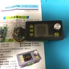 降圧型の電源コンバータ(DPS5005 + Bluetooth)を買ってみた