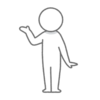 【ニンテンドースイッチオンライン】「7日間無料体験」の注意点