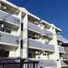 サブスク住宅はマンスリーマンションに似た定額制の住宅賃貸サービス