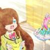 キラッとプリ☆チャン 第76話 雑感 だいあちゃん、発達っぽいな。今回で一気に好きになったわ。