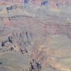 アリゾナ州グランドキャニオンフォトギャラリー | レンタカーでアメリカ一周旅行