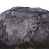 【クライミング】スコーミッシュの名物岩壁『Chief』