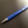 ボールペンの試し書きは何を書けばいいの?意外と知られていない豆知識