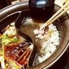 しゃぶしゃぶ 温野菜@大井町店(厳選牛とアンデス高原豚の食べ放題 & 500円飲み放題)