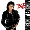 BAD / Michael Jackson (1987/2012 48/24)