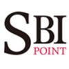 【お得情報】SBIポイントの解説・貯め方まとめ【株日記番外】
