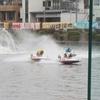 退屈だからボートレース戸田で初のボートレース観戦してきた・前編