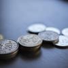 今すぐ実践したい「簡単にお金が貯まる三原則」by『脱・老後破産マニュアル』
