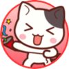 田中南ちゃんが2週間ぶりにインスタ更新!