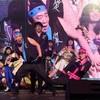タイでゲーム&アニメの祭典!【アジアコミコン2018】