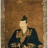 【菊池能運死去】 1504年2月15日 肥後守護の菊池能運が没す。享年23。守護家の勢力圏はすでに国人並みとなっており肥後は混沌としていた。今後阿蘇の神官との過酷な争いが始まる。