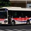 朝日自動車 2423