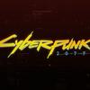 CYBERPUNK 2077/また会おうナイトシティ。そこに夢がある限り。