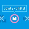 動的サイトで意外と便利!擬似クラス「:only-child」