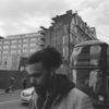 第42話「ロンドンの街並をフィルムカメラで。安く入手、現像できる場所」