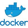 Docker と Rails 5.2 の開発環境でデバッグを行えるようにする
