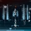 全国の美味しいかき氷が集結【ひむろしらゆき祭 in 奈良春日野国際フォーラム 甍 別館】(奈良市)