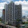 タイ不動産投資に手を出してはいけない証拠。